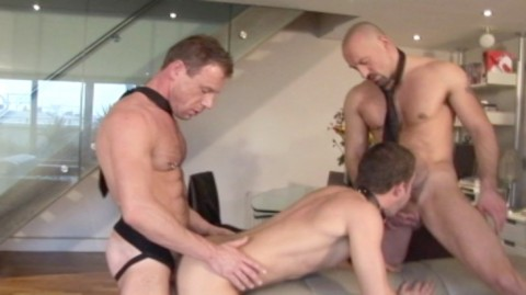 l5530-darkcruising-gay-sex-18