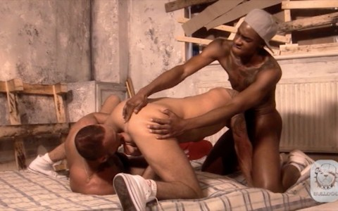 l6283-darkcruising-gay-sex-hard-bulldog-xxx-snatched-012