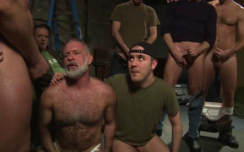 L16079 MISTERMALE gay sex porn hardcore fuck videos males hunks studs hairy beefy men 08