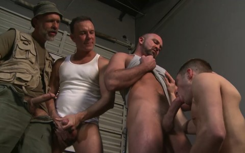 L16114 MISTERMALE gay sex porn hardcore fuck videos males beefy hairy studs hunks 03