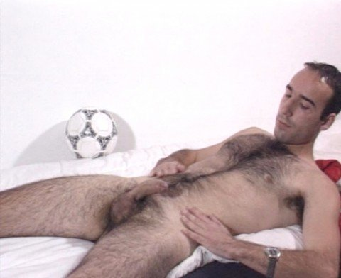 L1143 JNRC gay sex sportif footballeur 03