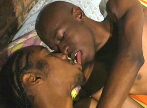 l4972-universblack-gay-sex-05