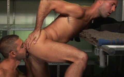 l7519-cazzo-gay-sex-porn-hardcore-made-in-berlin-cazzo-bunker-009