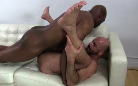 l14224-universblack-gay-sex-porn-hardcore-videos-fuck-scruff-hunk-butch-hairy-alpha-male-muscle-stud-beefcake-018