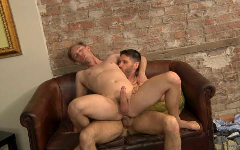 l14520-hotcast-gay-sex-porn-hardcore-fuck-videos-minets-twinks-jeunes-11