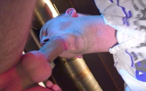 l7447-darkcruising-gay-sex-porn-hard-fetish-bdsm-world-men-berlin-010