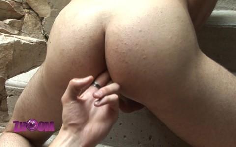 l13566-menoboy-gay-sex-porn-hardcore-videos-ludo-french-france-twinks-010
