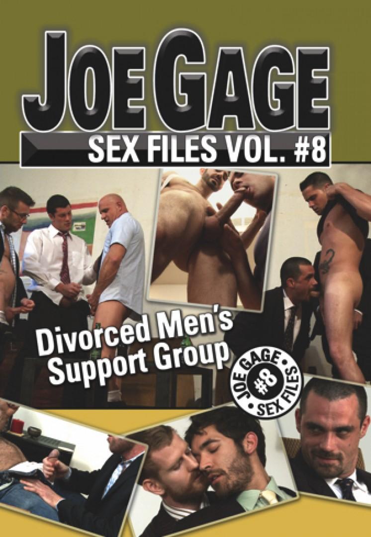 sex-files-copie