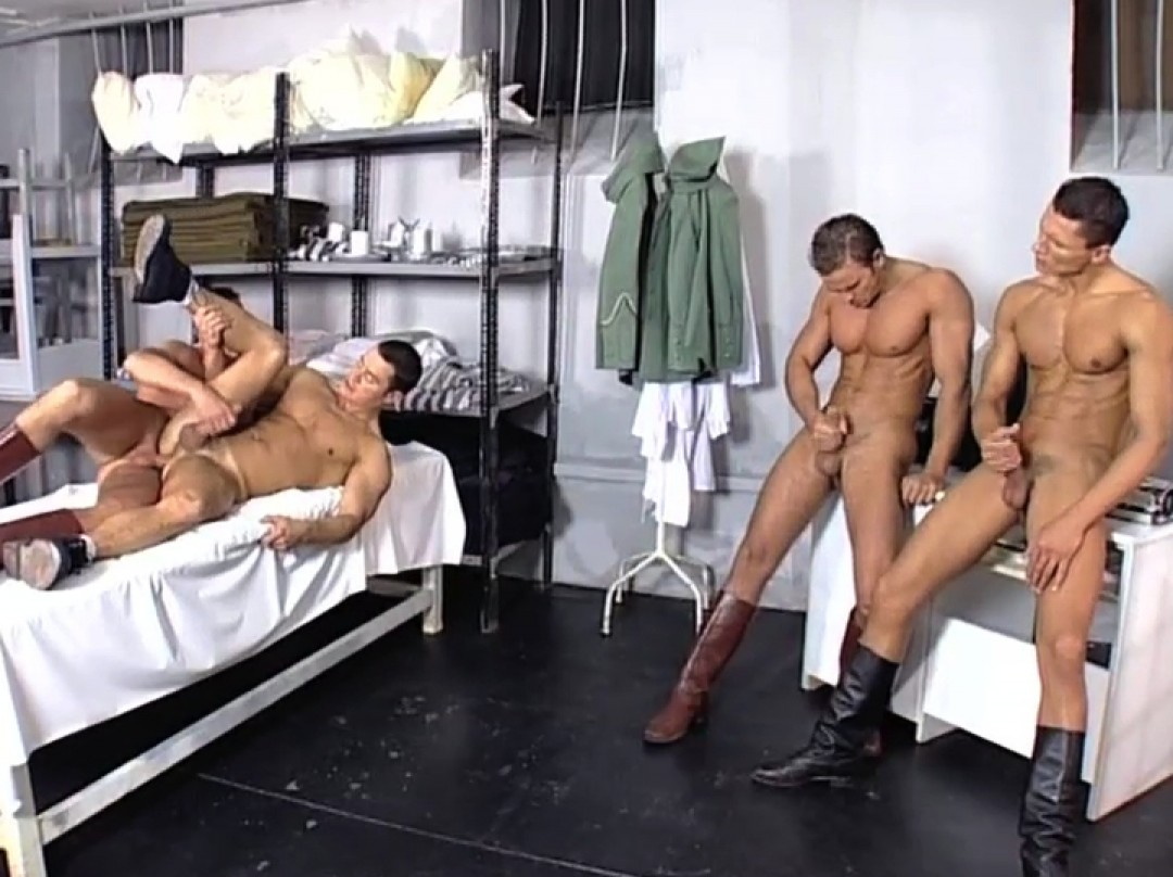 l10531-clairprod-gay-sex-porn-hardcore-videos-twinks-minets-made-in-france-024