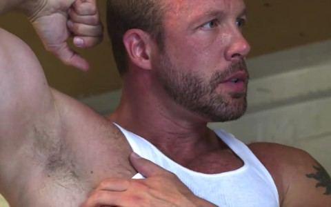 l16222-mistermale-gay-sex-porn-hardcore-fuck-videos-males-hunks-beefy-muscle-studs-hairy-daddies-scruff-01