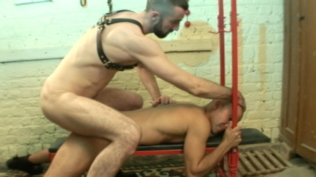 Slave for use