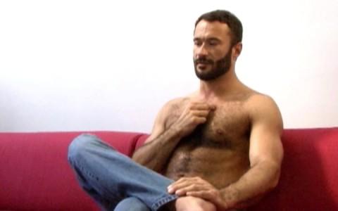 l5670-hotcast-gay-sex-porn-hardcore-twinks-minets-jeunes-mecs-uknm-gallic-sex-gods-003