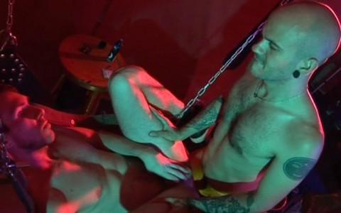 l2010-darkcruising-gay-sex-hard-porn-fetish-cazzo-kerle-unter-druck-013
