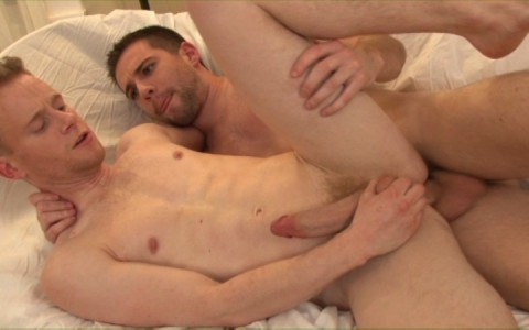 l7859-hotcast-gay-sex-porn-hardcore-videos-twinks-young-guys-minets-jeunes-mecs-naked-sword-roommate-wanted-020