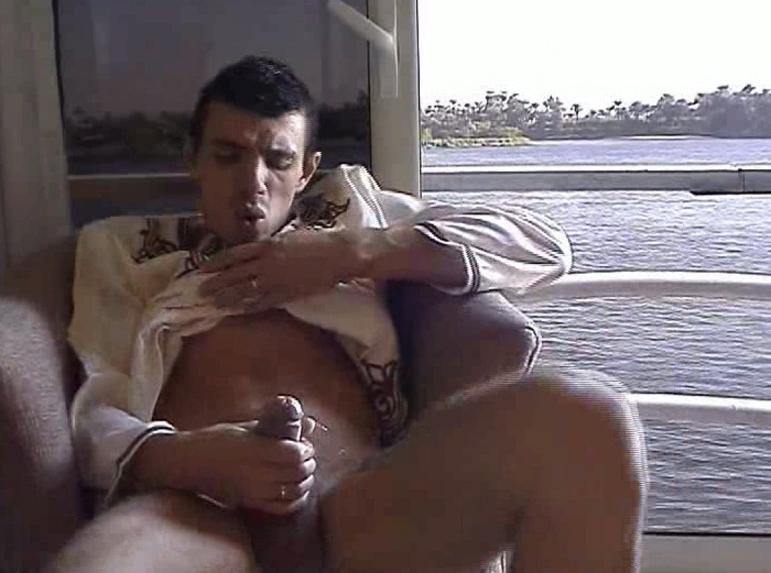 Samir, 23 cm