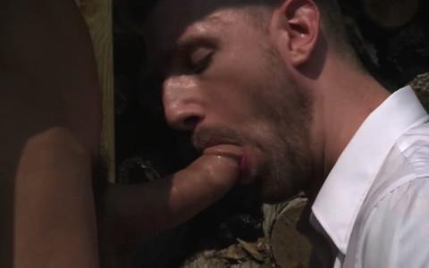 L16173 MISTERMALE gay sex porn hardcore fuck videos males hunks studs hairy beefy men 05