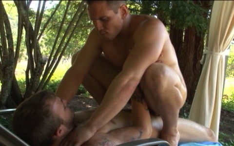 l7796-mistermale-gay-sex-porn-hardcore-videos-hunks-studs-muscle-men-gods-butch-rough-tough-beefcake-manly-viril-male-otters-bears-hairy-wolves-naked-sword-wilde-road-021