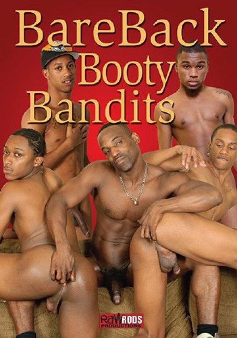 bareback-booty-bandits-cover-copie