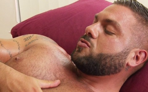 l9167-mistermale-gay-sex-porn-hardcore-videos-hairy-hunks-muscle-studs-tatoos-beefcake-scruff-males-male-male-butch-dixon-bear-with-me-004