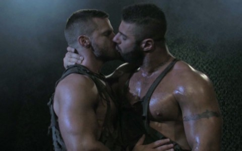 l15012-darkcruising-gay-sex-porn-hardcore-fuck-videos-hard-fetish-bdsm-01