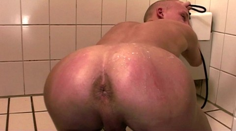 L19316 WURSTFILM gay sex porn hardcore fuck videos wurst berlin bln geil schwanz fick xxl cocks cum loads 025