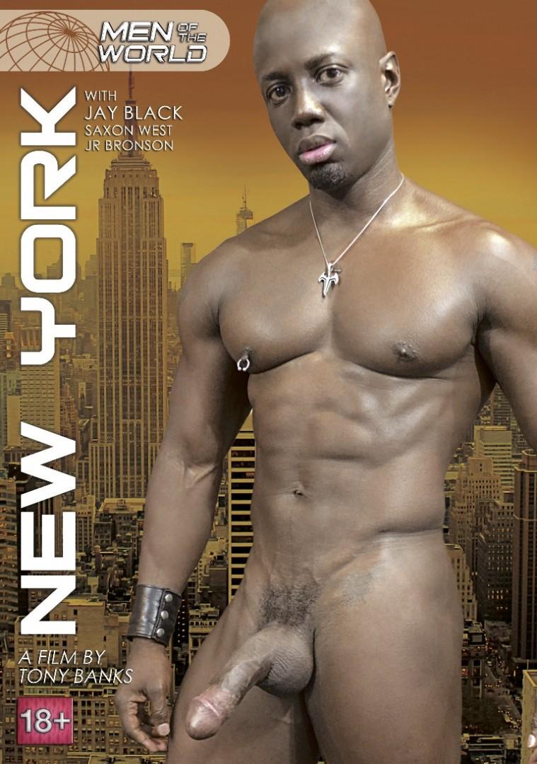 mow-new-york-cover-eu