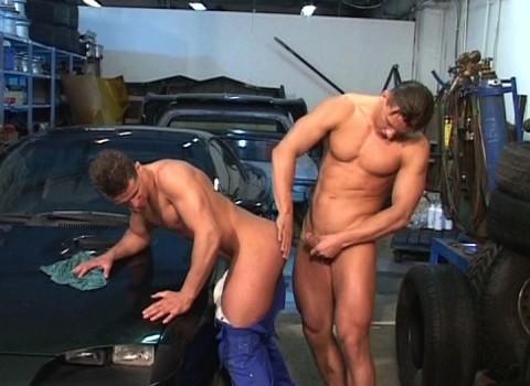 l10710-gay-sex-porn-hardcore-videos-009