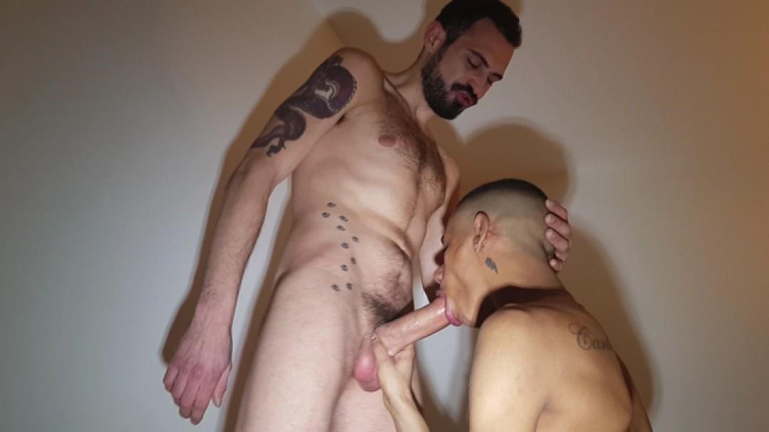 bravo-fucker-gay-sex-porn-hardcore-fuck-videos-latino-guapo-chico-pablo-04