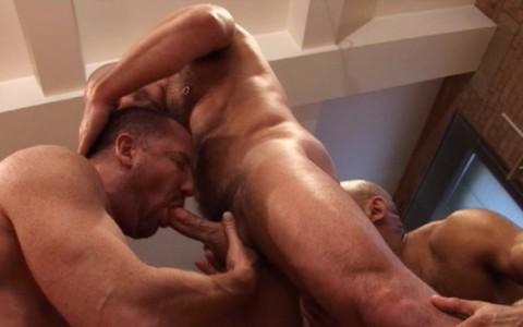 l7458-darkcruising-gay-sex-porn-hard-fetish-bdsm-alphamales-out-on-the-con-008