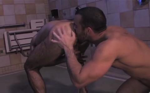 l9933-gay-sex-porn-hardcore-videos-010