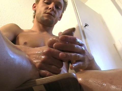 l1437-hotcast-gay-sex-porn-hardcore-videos-twinks-jeunes-minets-young-boys-003