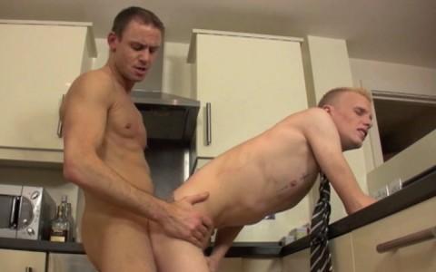 l7194-hotcast-gay-sex-porn-hardcore-twinks-staxus-brit-dads-brit-twinks-012