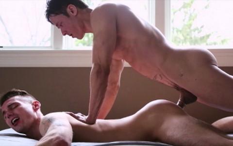 l7891-hotcast-gay-sex-porn-hardcore-videos-twinks-young-guys-minets-jeunes-mecs-cockyboys-100-cockyboys-013
