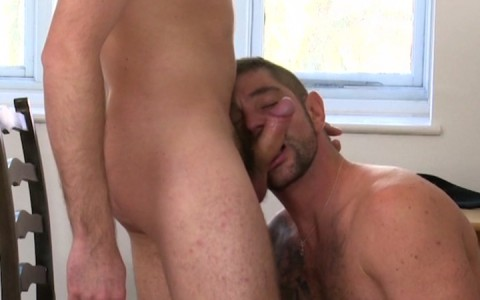 l9241-mistermale-gay-sex-porn-hardcore-videos-males-hunks-hairy-muscle-studs-scruff-macho-butch-rough-men-butch-dixon-well-hung-hairy-012