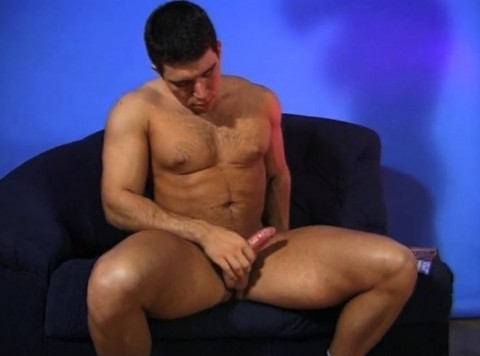 l10284-clairprod-gay-sex-porn-hardcore-videos-009
