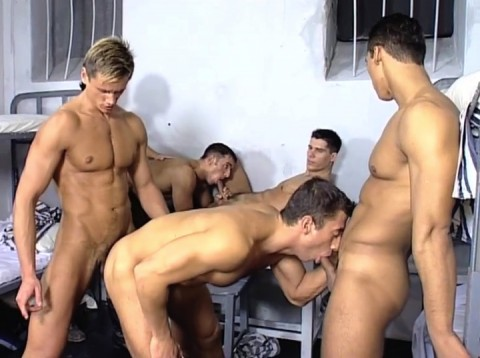 l10532-clairprod-gay-sex-porn-hardcore-videos-twinks-minets-made-in-france-012