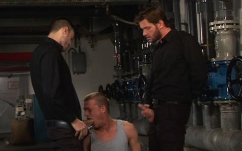l7518-cazzo-gay-sex-porn-hardcore-made-in-berlin-cazzo-bunker-004
