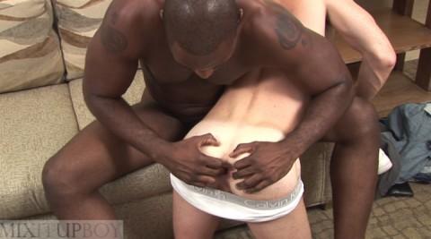 l12715-universblack-gay-sex-porn-hardcore-fuck-videos-black-kebla-bangala-thugs-flava-08