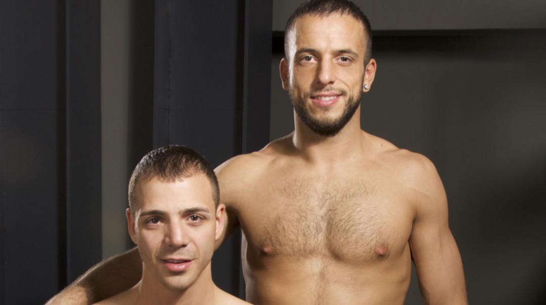 Stany+Anthony 097