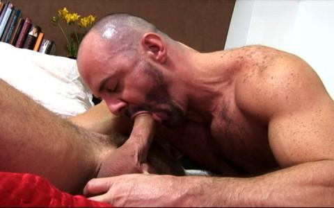 l7293-cazzo-gay-sex-porn-hardcore-alphamales-out-on-parole-006