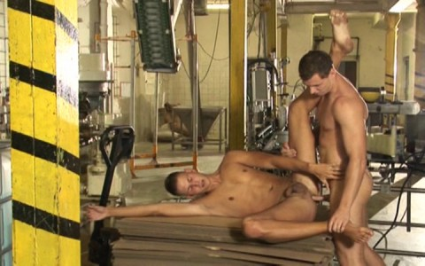 l10336-gay-sex-porn-hardcore-videos-017