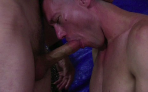 l14154-mistermale-gay-sex-porn-hardcore-videos-fuck-scruff-hunk-butch-hairy-alpha-male-muscle-stud-beefcake-006