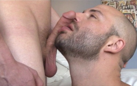 l7792-mistermale-gay-sex-porn-hardcore-videos-hunks-studs-muscle-men-gods-butch-rough-tough-beefcake-manly-viril-male-otters-bears-hairy-wolves-naked-sword-hooker-stories-015