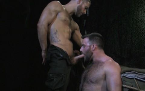 l15013-darkcruising-gay-sex-porn-hardcore-fuck-videos-hard-fetish-bdsm-04