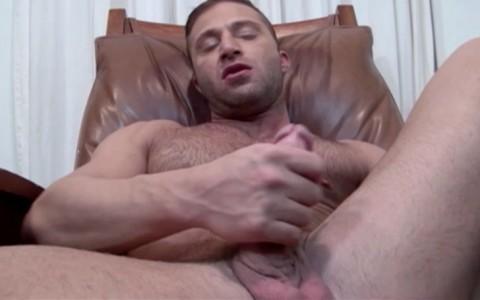 l7457-gay-porn-sex-hardcore-world-men-new-york-016