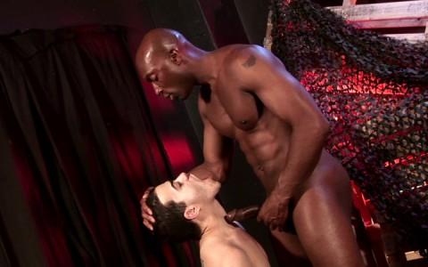 l14106-darkcruising-gay-sex-porn-hardcore-videos-bdsm-hard-fetish-008