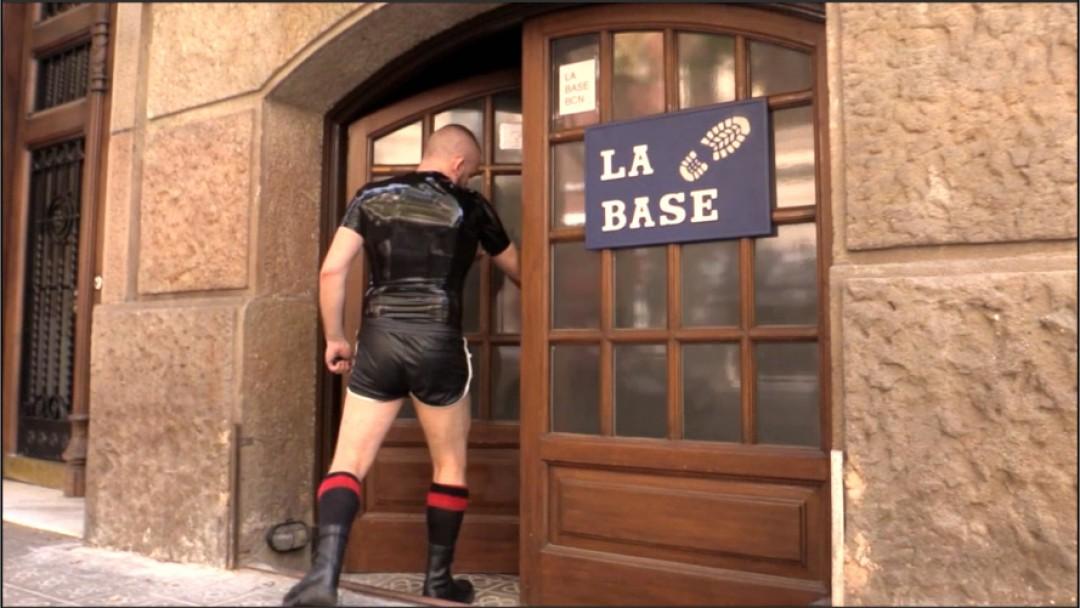 BASE BARE BAR BANGERS1
