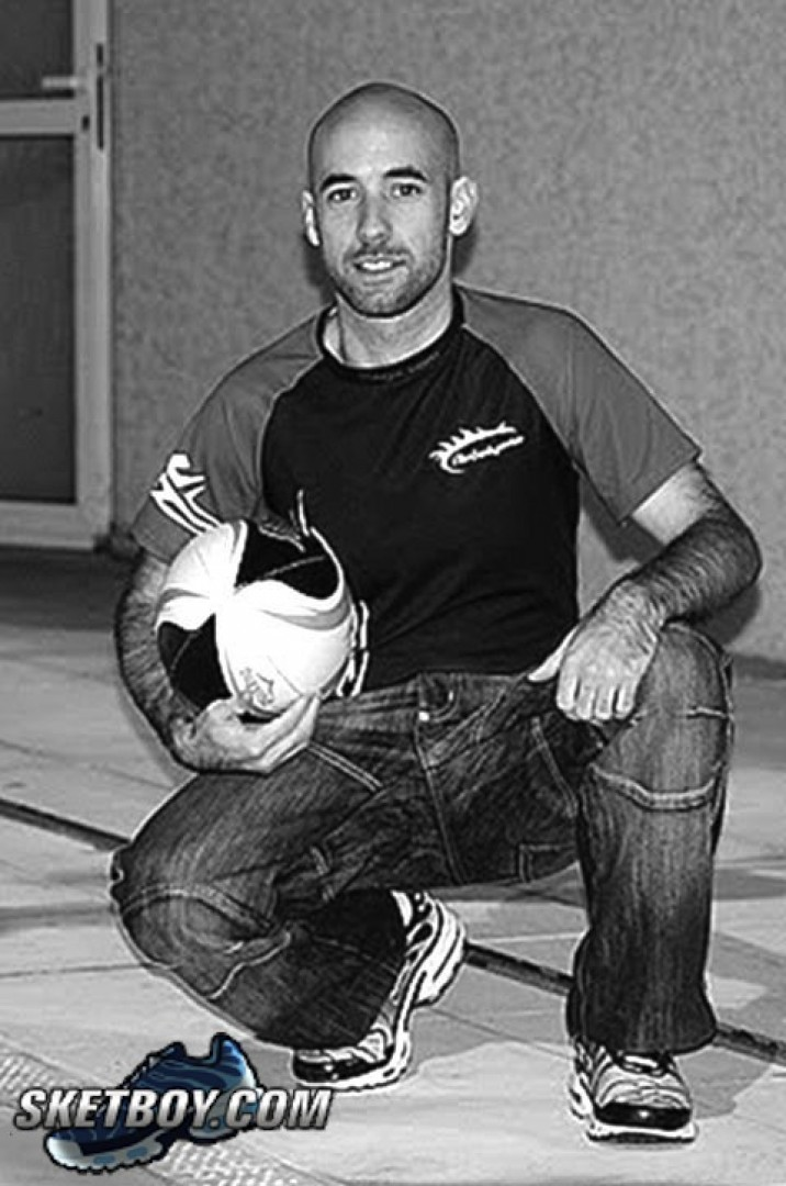 Fabio Tn