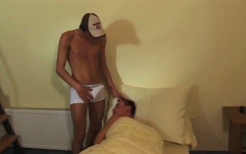 l10570-clairprod-gay-sex-porn-hardcore-video-clair-productions-made-in-france-minets-twinks-jeunes-mecs-003