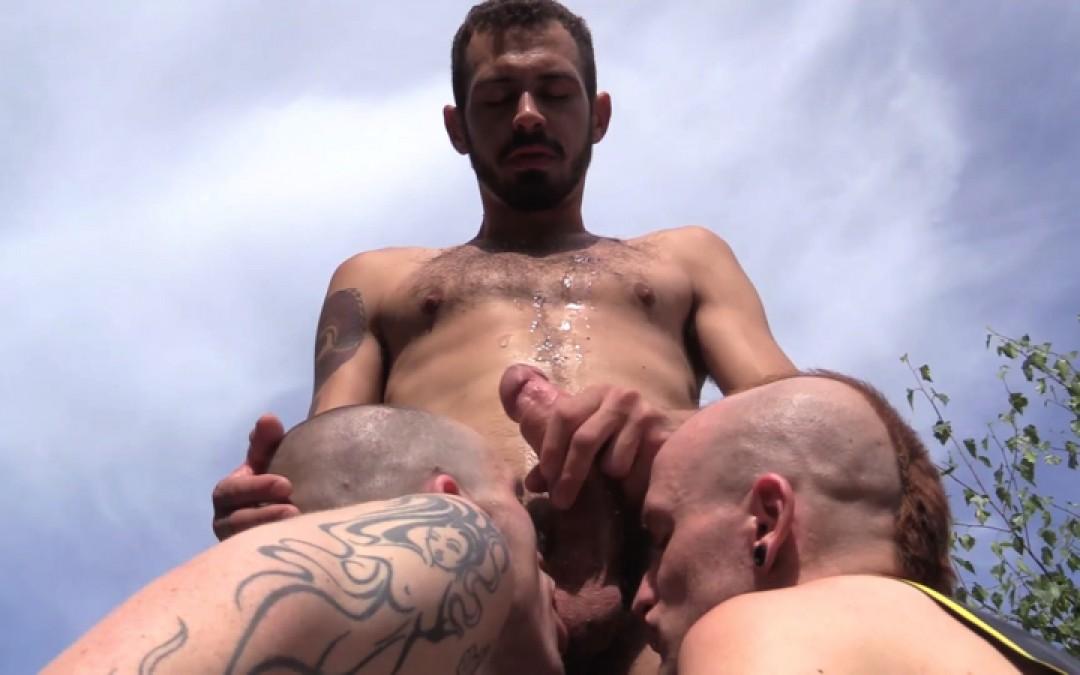 l13353-gay-sex-porn-hardcore-videos-019